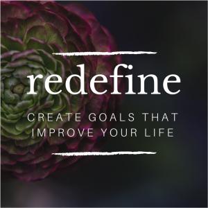 redefine (1)